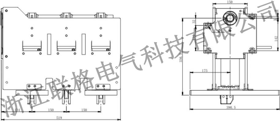 ZLGV-12kV-1250A充气柜断路器(ABB)2.jpg