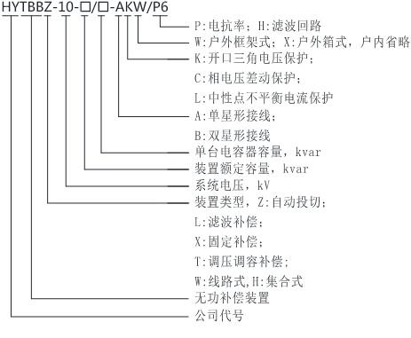 buchangxinghao2.jpg