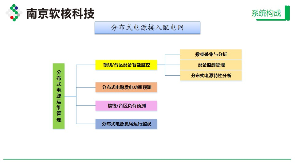 幻灯片23.jpg