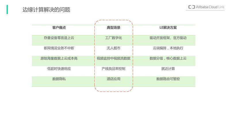 幻灯片20.jpg