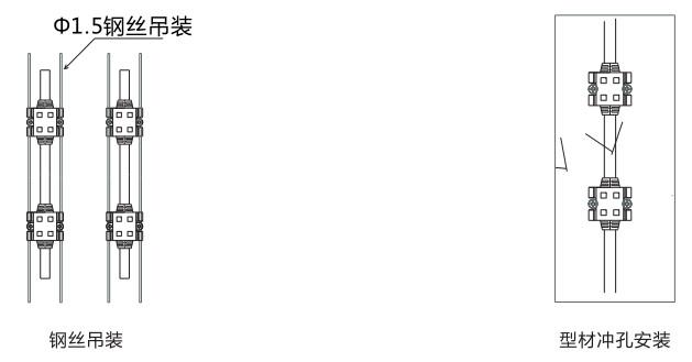 2018-06-11_162136.jpg