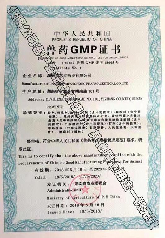 GMP证书.jpg