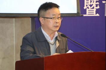 1_助力稳产保供恢复生猪生产新技术交流会在京召开新440.png