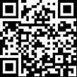 微信图片_20200729104327.jpg