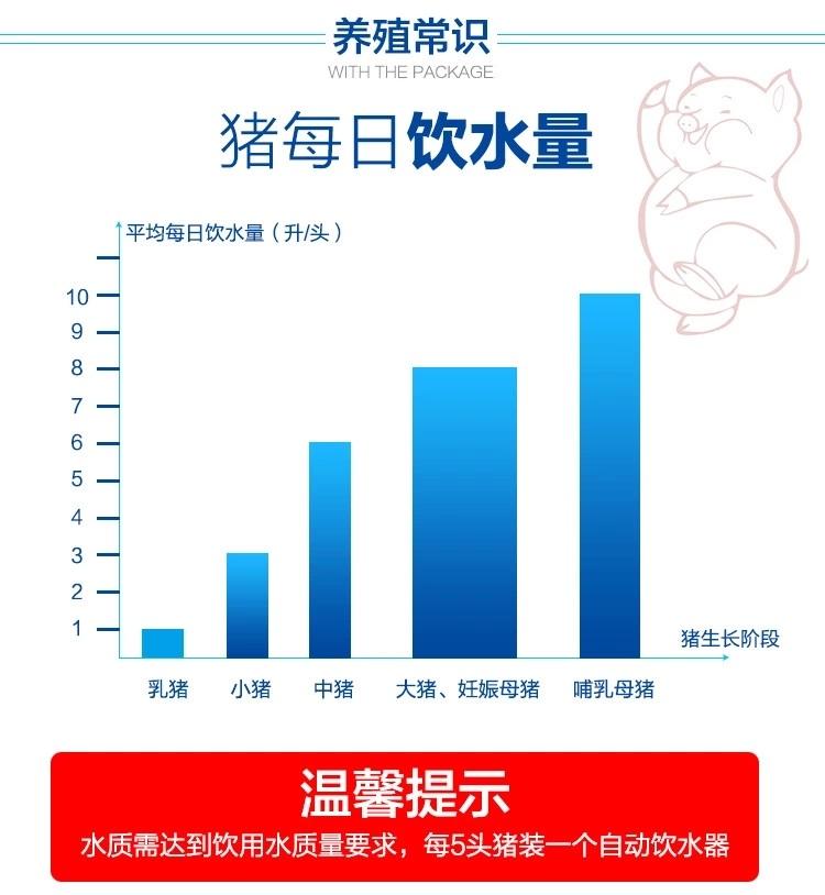 4猪每日饮水量.webp.jpg