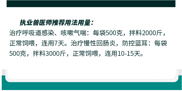 微信图片_20201120103306.png